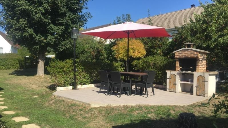 Vente maison / villa Chambly 269 000€ - Photo 2