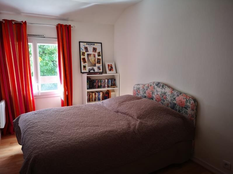 Sale house / villa Osny 279000€ - Picture 5