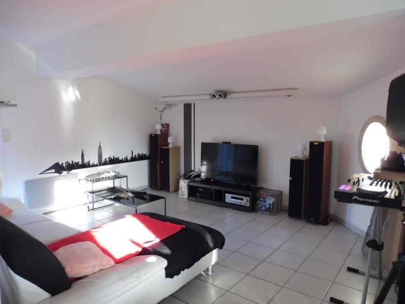 Vente maison / villa La genetouze 159000€ - Photo 2