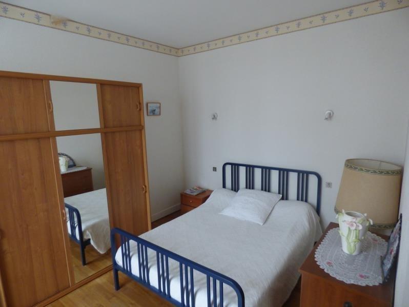 Sale house / villa Mazamet 109000€ - Picture 9