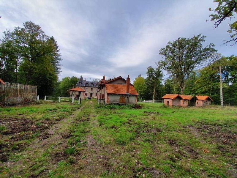 Rental house / villa Presly 1000€ CC - Picture 4