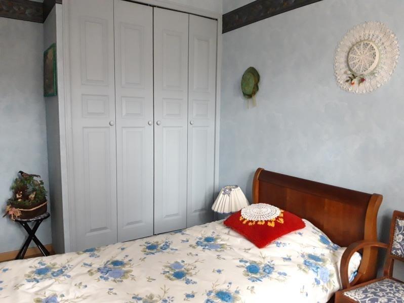 Vente maison / villa La jarne 242190€ - Photo 7