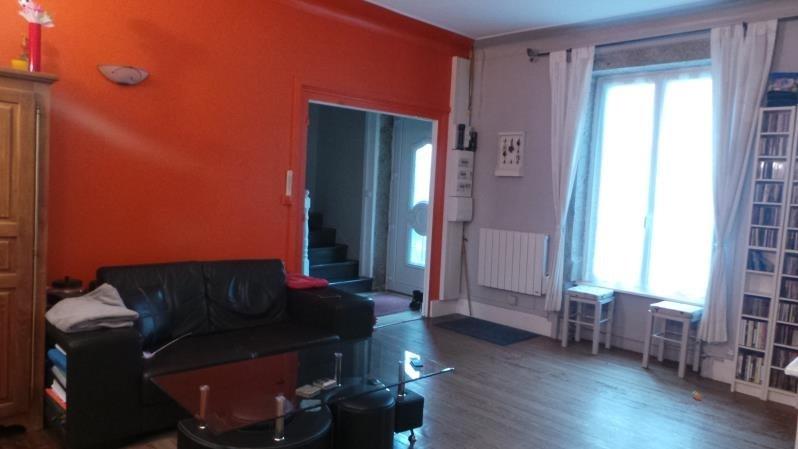 Vente maison / villa St sorlin en bugey 175000€ - Photo 1