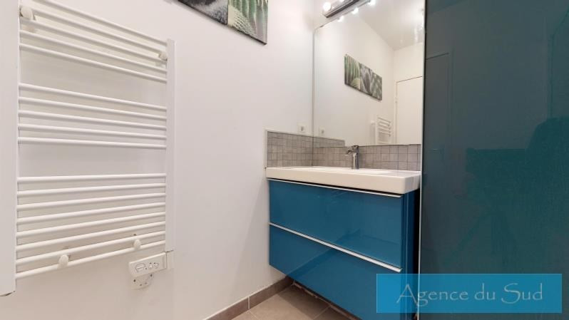 Vente appartement St zacharie 235 000€ - Photo 9