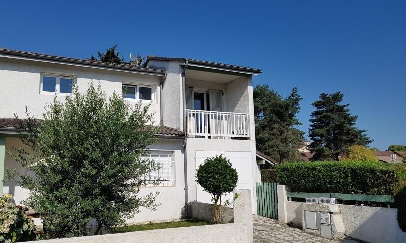 Sale house / villa Lons 196700€ - Picture 1