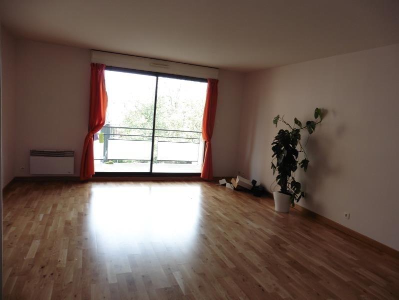 Location appartement Toulouse 1069€ CC - Photo 2
