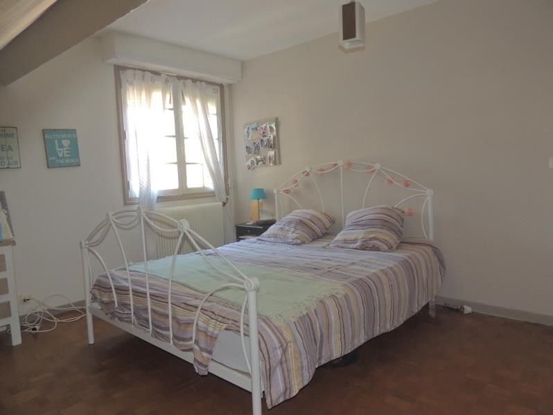Sale house / villa Billere 213500€ - Picture 6