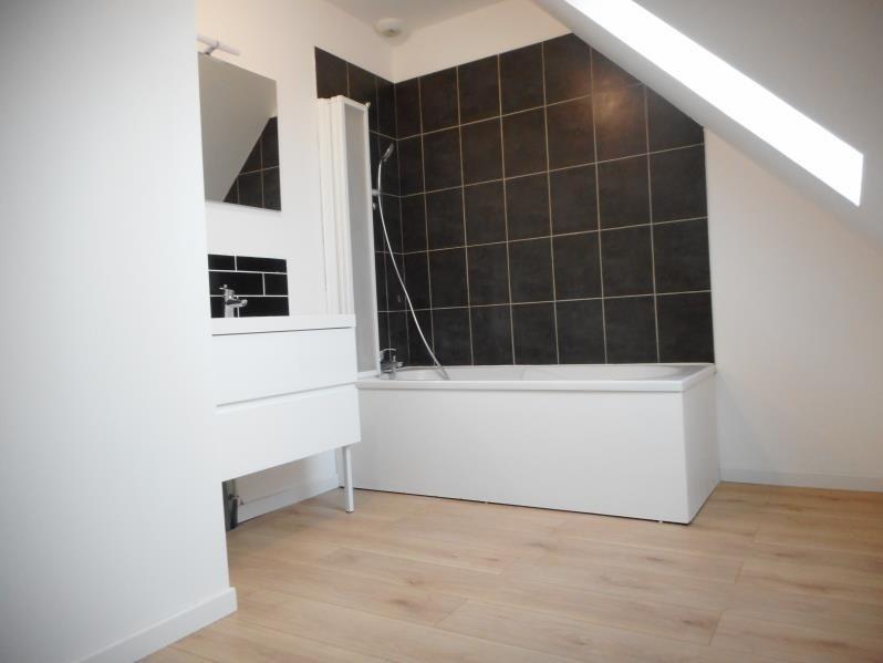Sale house / villa Hinges 183000€ - Picture 3