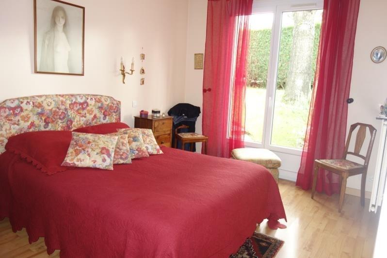Sale house / villa La roche sur yon 205000€ - Picture 5