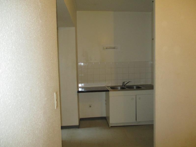 Rental apartment Salon de provence 519€ CC - Picture 7