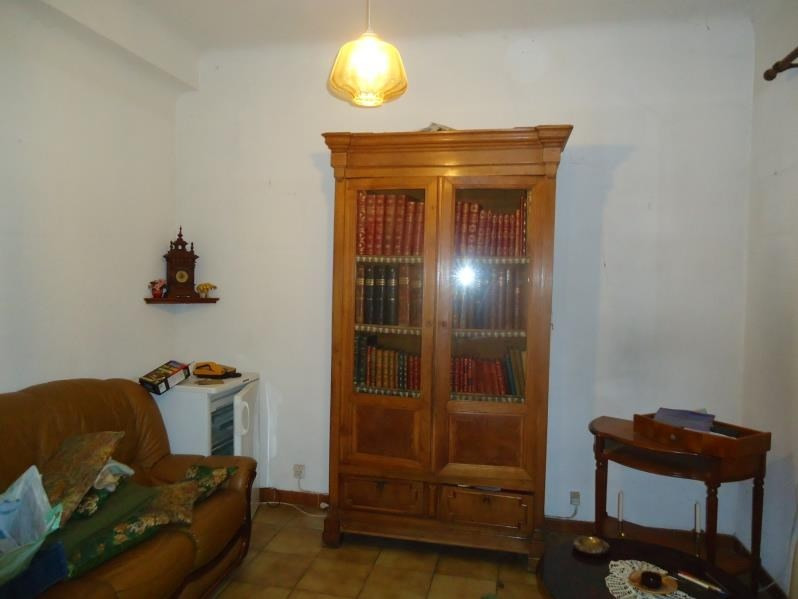 Sale house / villa Perpignan 173 300€ - Picture 6