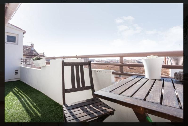 Rental apartment Beziers 630€ CC - Picture 6