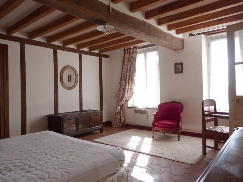 Sale house / villa Secteur charny 99000€ - Picture 6