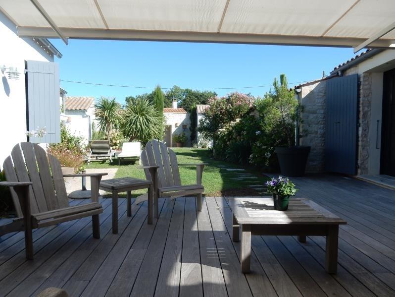 Vente de prestige maison / villa Dolus d'oleron 615000€ - Photo 2