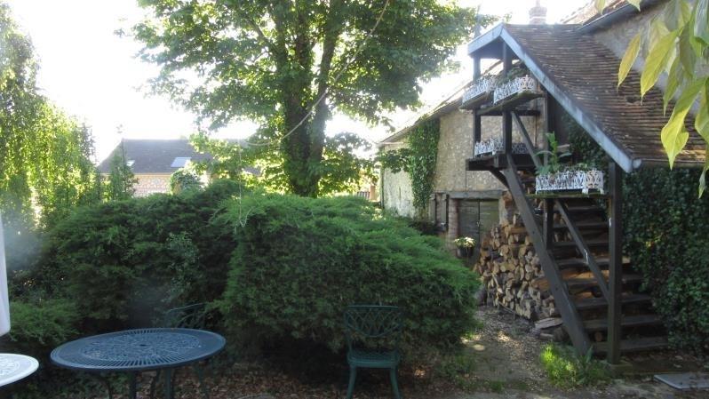 Sale house / villa D huison longueville 400000€ - Picture 3