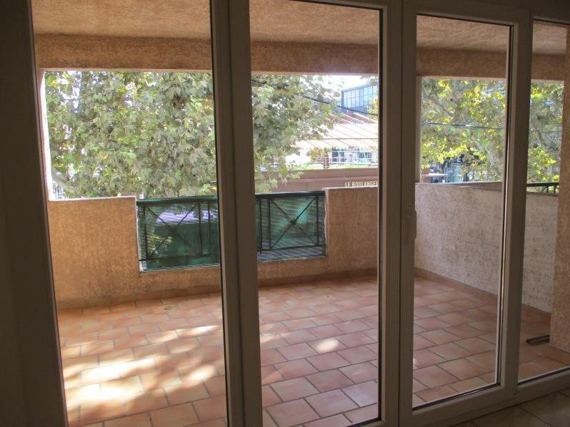 Location appartement Salon de provence 640€ CC - Photo 9