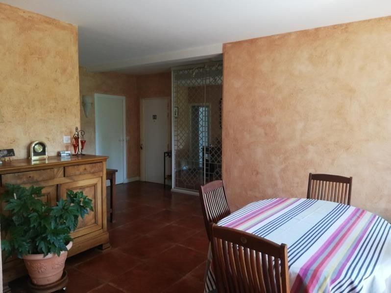 Vendita appartamento La celle st cloud 329000€ - Fotografia 5