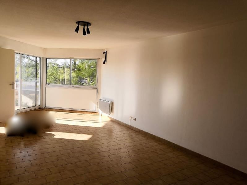 Investment property apartment Montpellier 216 000€ - Picture 2