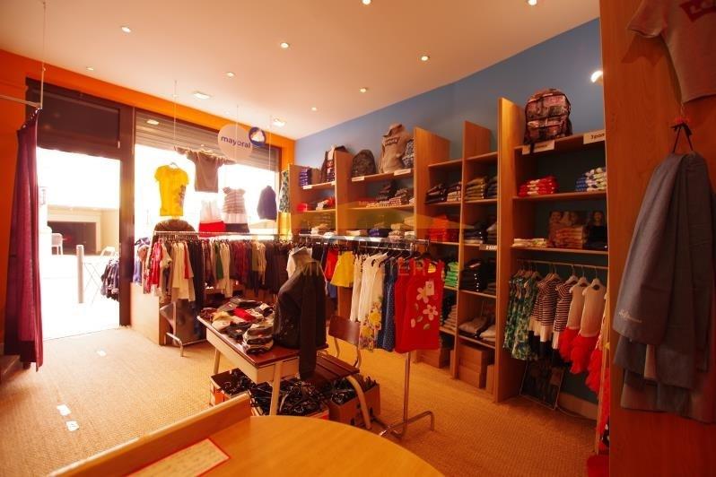 Sale shop Le perreux sur marne 60000€ - Picture 1
