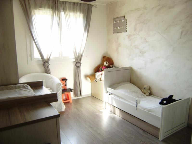 Vente appartement Salon de provence 110 000€ - Photo 4