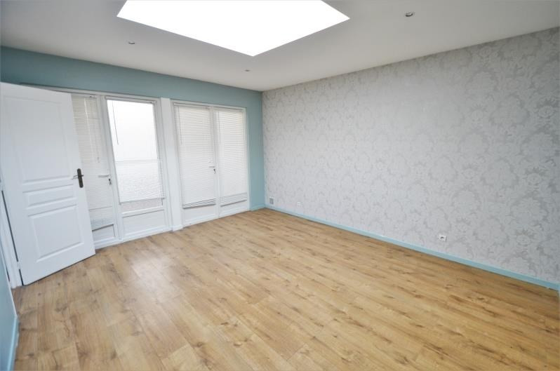 Vente appartement Carrieres sur seine 420000€ - Photo 3
