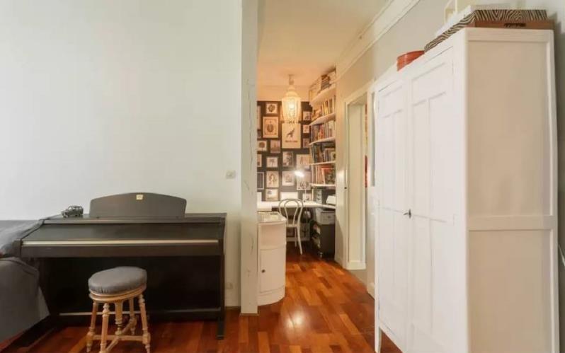 Vente appartement Paris 19ème 505000€ - Photo 9