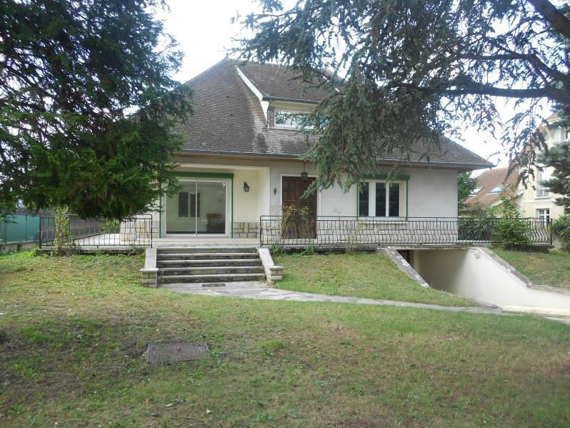 Rental house / villa Nogent sur seine 910€ CC - Picture 9