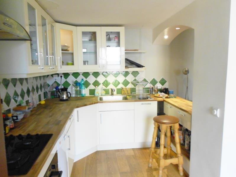 Vente appartement Nimes 99640€ - Photo 5