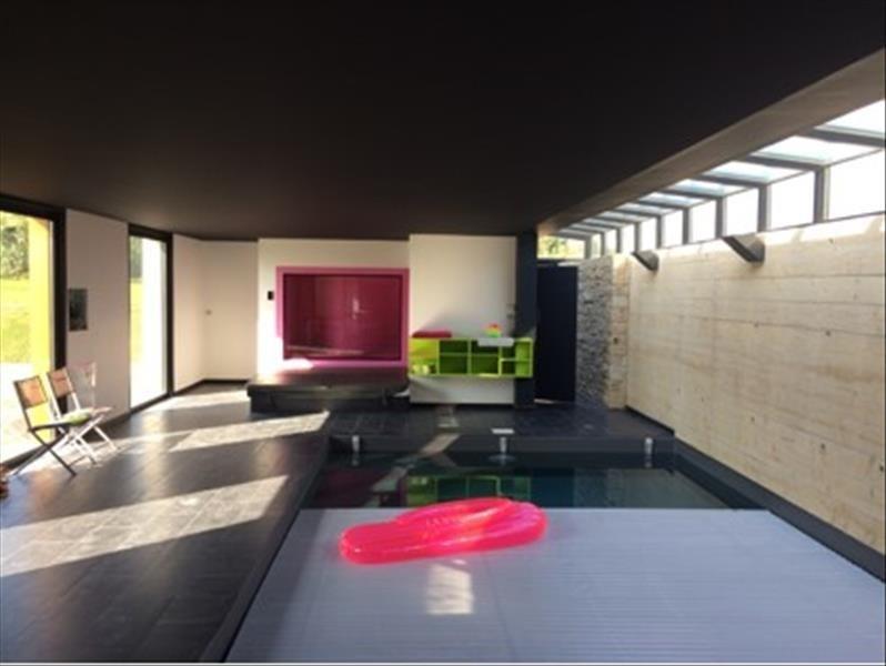 Deluxe sale house / villa Perros guirec 1030000€ - Picture 4