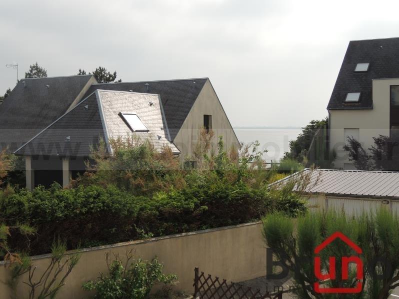 Revenda apartamento Le crotoy 104300€ - Fotografia 12