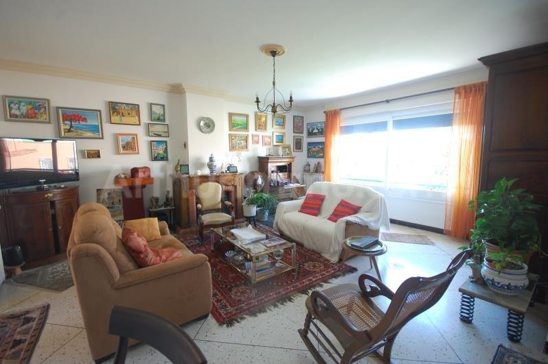 Vente de prestige maison / villa Frejus 599000€ - Photo 2