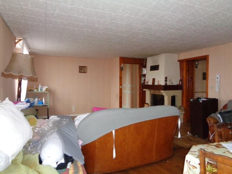 Vente maison / villa Pecqueuse 367 500€ - Photo 3