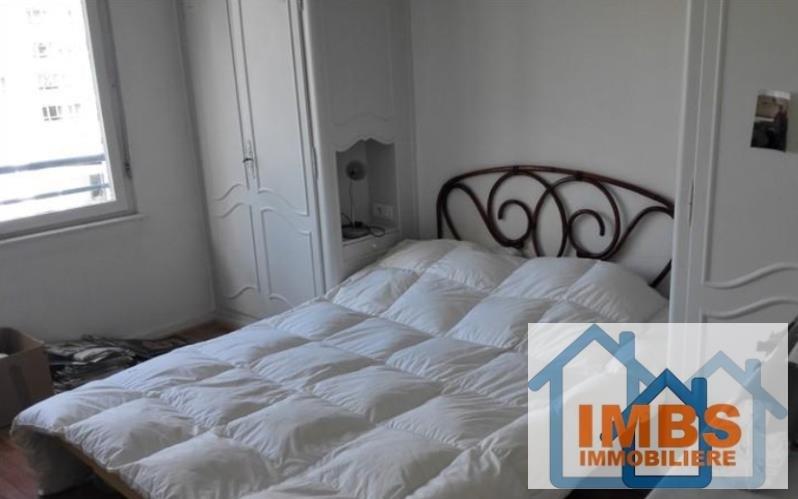 Venta  apartamento Strasbourg 179000€ - Fotografía 3