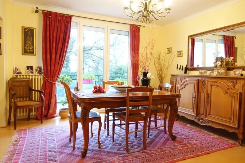 Sale apartment Brest 242 000€ - Picture 2