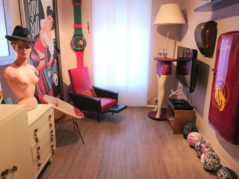 Sale house / villa Fontenay-aux-roses 899000€ - Picture 7