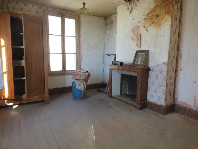 Sale house / villa Montoire sur le loir 56000€ - Picture 3