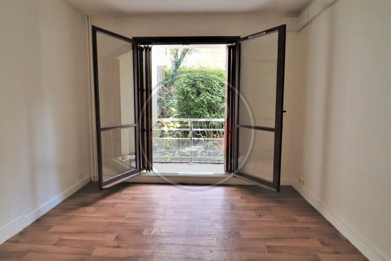 Vente appartement St germain en laye 224000€ - Photo 2