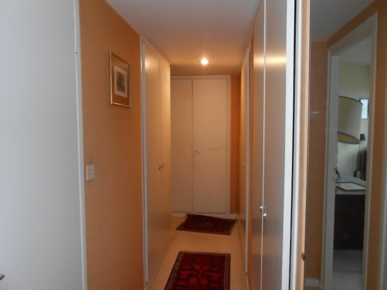 Vente de prestige appartement Ste adresse 609 000€ - Photo 6