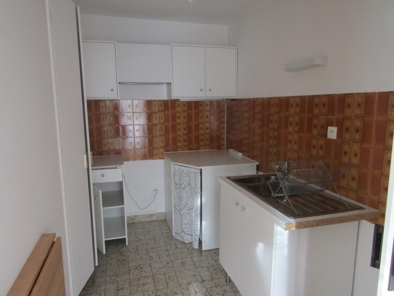 Location appartement Maisons-laffitte 800€ CC - Photo 5