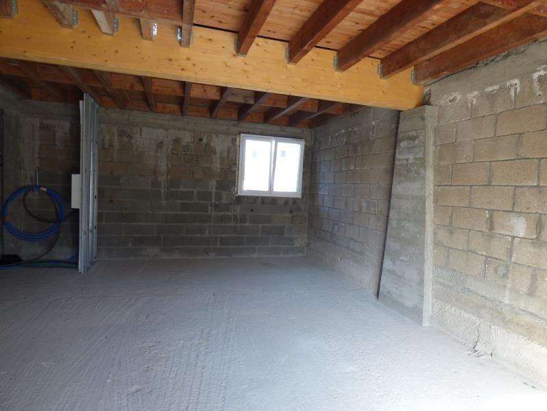 Vente appartement Begard 39500€ - Photo 3