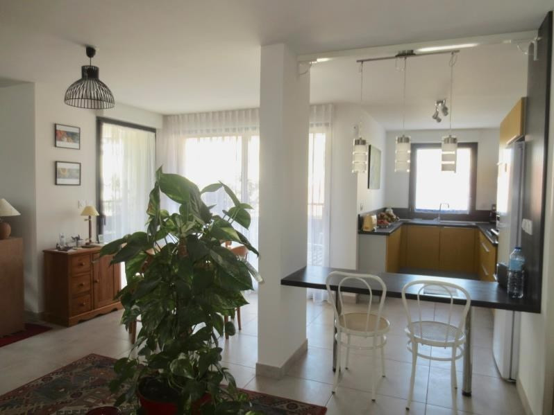 Vente appartement Montpellier 549 000€ - Photo 1