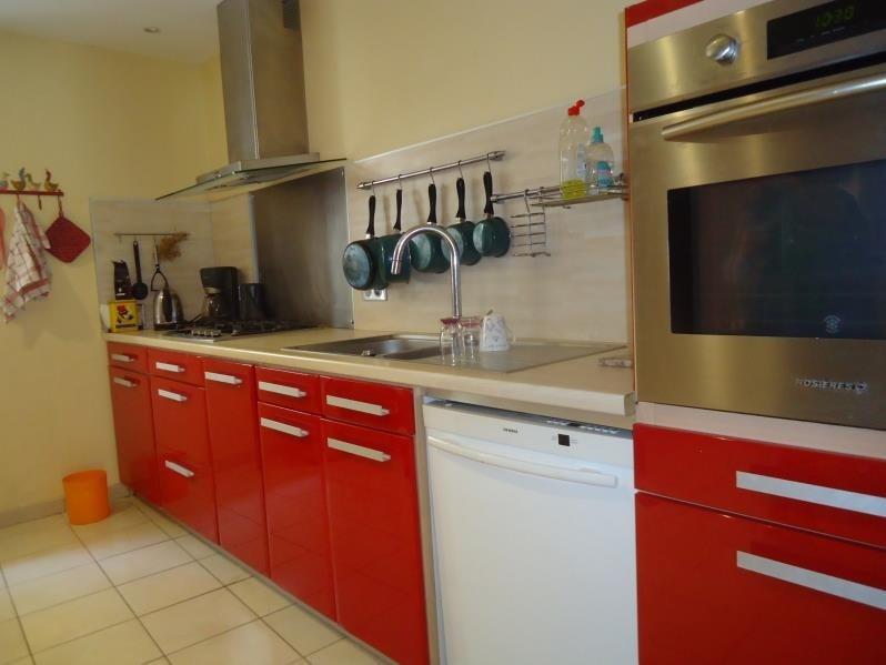 Vente maison / villa Banyuls dels aspres 262000€ - Photo 4