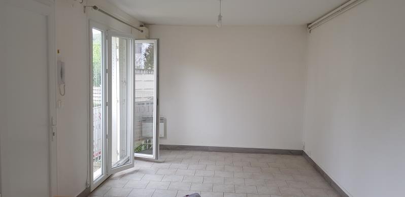 Rental apartment Vernon 400€ CC - Picture 3