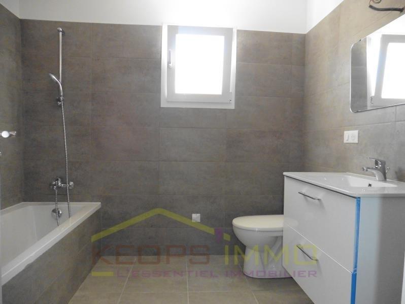 Vente maison / villa Vendargues 330000€ - Photo 3