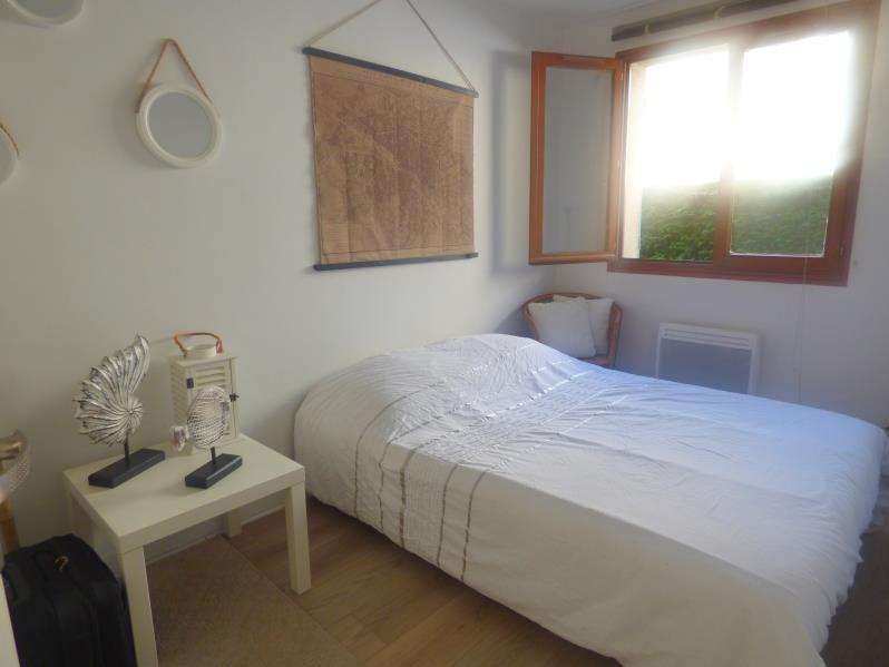 Sale apartment Villers sur mer 124900€ - Picture 3