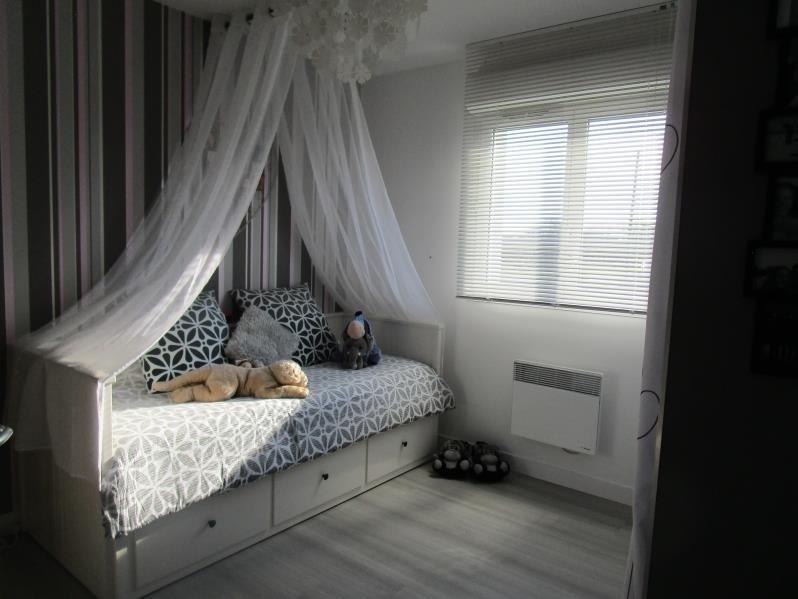 Vente maison / villa Menesplet 157500€ - Photo 5