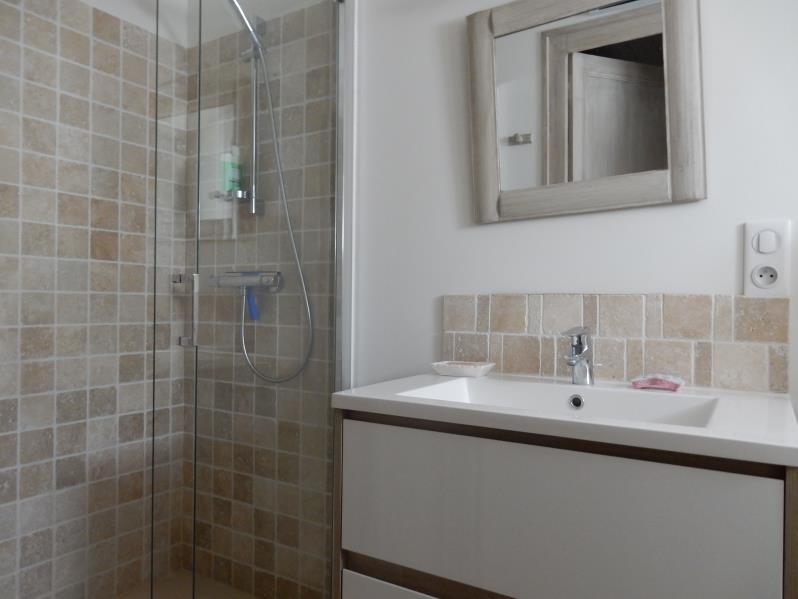 Vente de prestige maison / villa Dolus d'oleron 615000€ - Photo 14