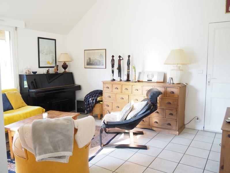 Revenda casa Rambouillet 660000€ - Fotografia 6