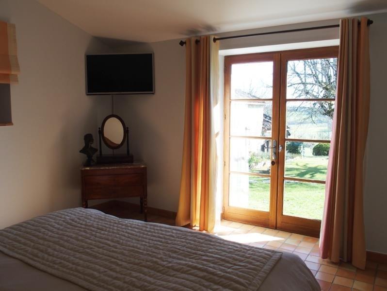 Deluxe sale house / villa Agen 745680€ - Picture 5