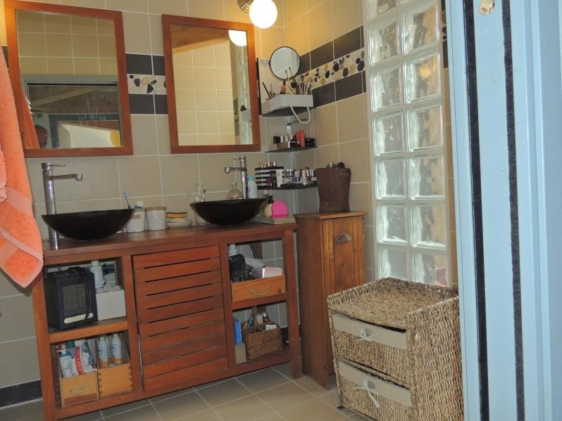 Sale apartment St pierre d'oleron 287 375€ - Picture 6